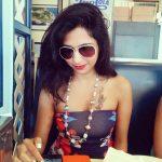 Shivee Chauhan - Headshot