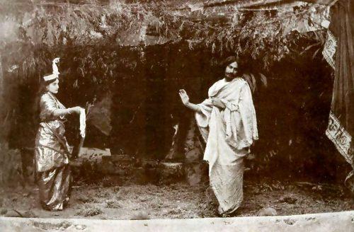 Tagore3
