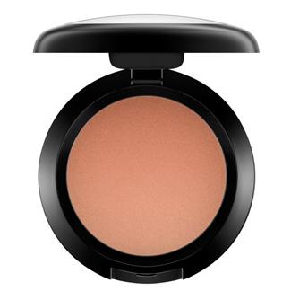 Source: MAC Cosmetics