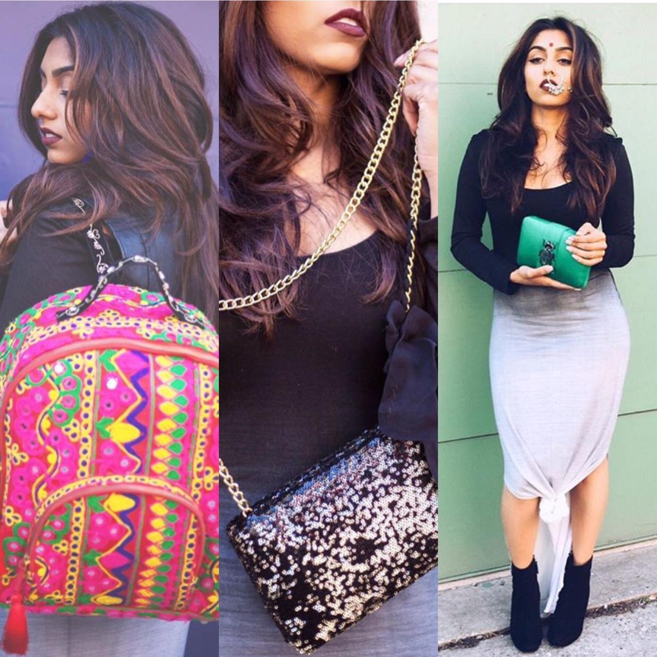 2016 fashion trends