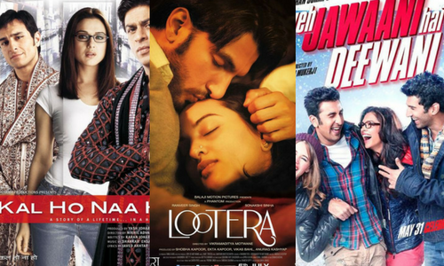 bollywood holiday movies to watch