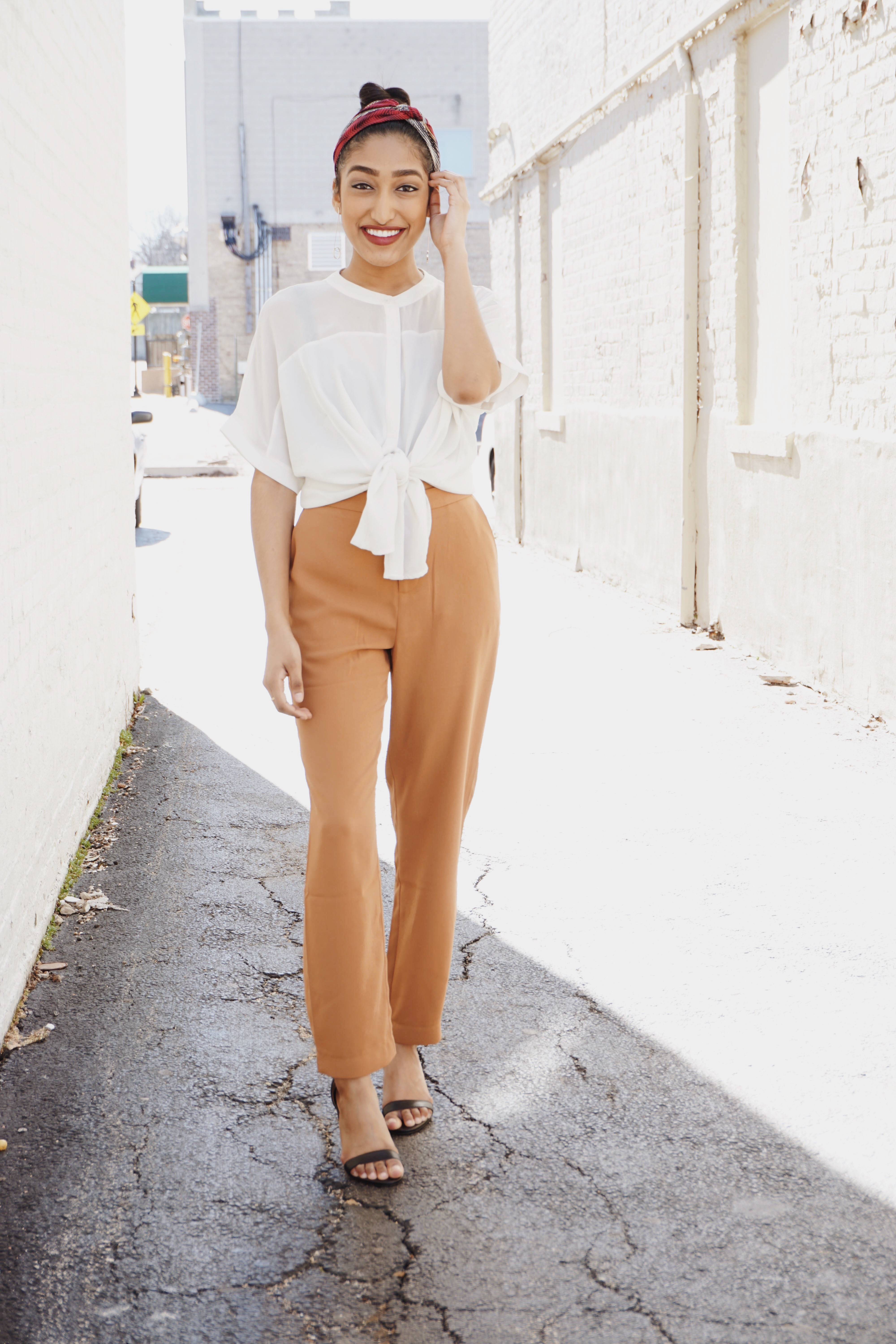 outfit under $50