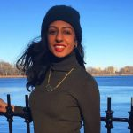 Amrita Kumar-Ratta