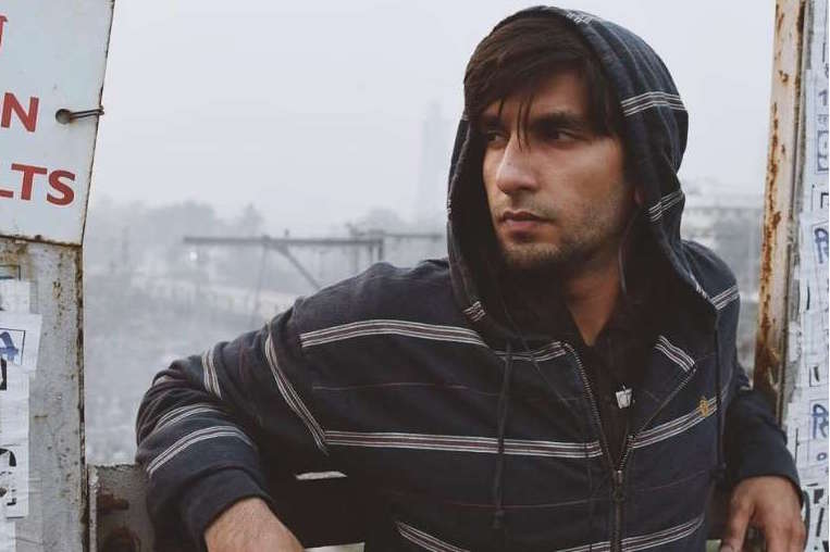 Gully Boy Featured Image