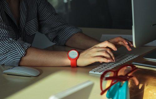 how to improve improductivity