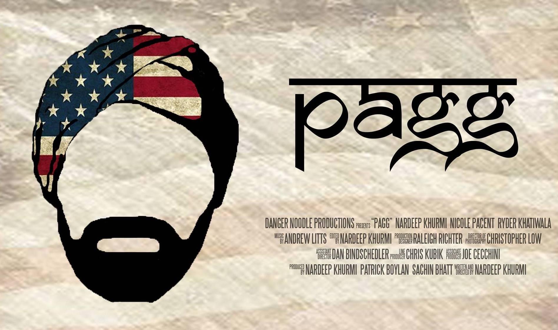 PAGG Featured - Nardeep Khurmi