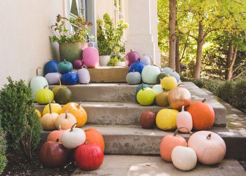 halloweeen crafts for kids