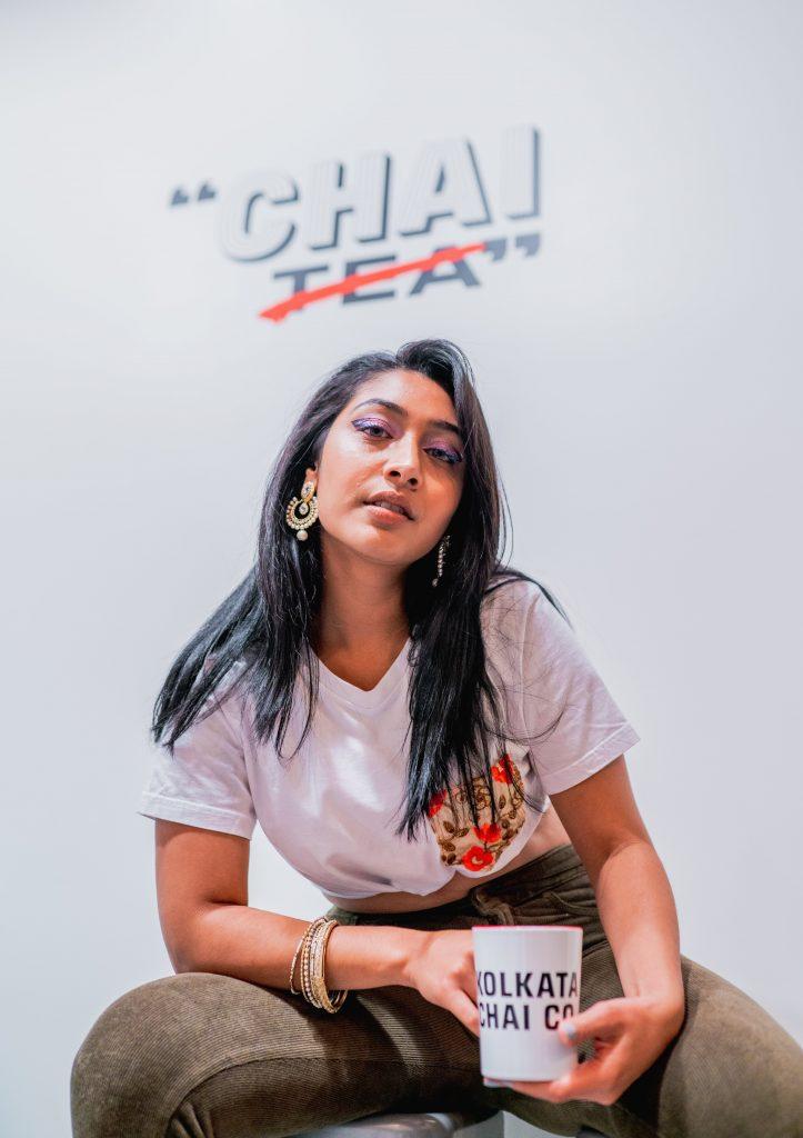 kolkata chai