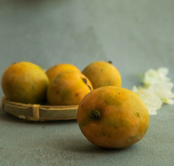 MangoChickpeaSalad