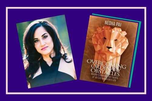 Overcoming Ordinary Obstacles