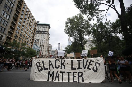 south asians for black lives