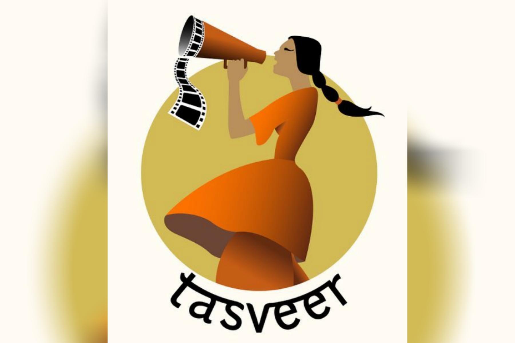 Tasveer Fund Featured Image