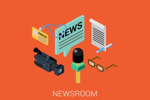 newsroom diversity