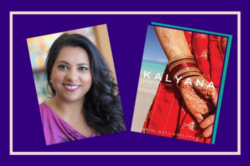 Book Review Kalyana by Rajni Mala Khelawan