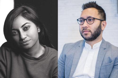 Bengalis of New York