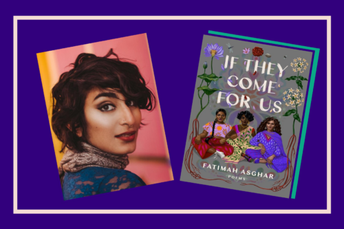 If They Come For Us Book Review