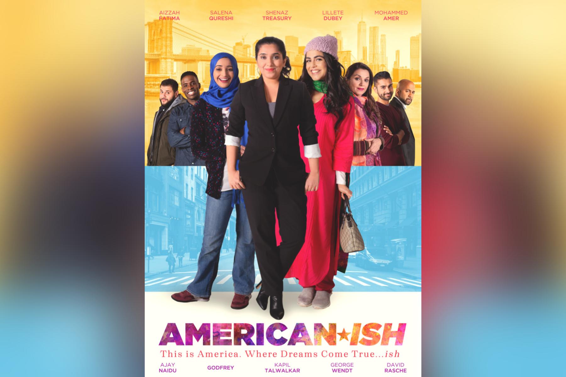 Americanish Featured Image