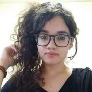Devyani Nighoskar