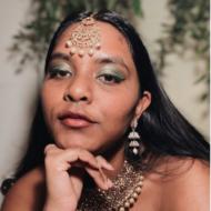 Ashendri Wickremasinghe