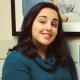 Asha Rao