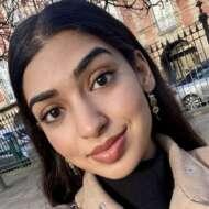 Priya Deonarine