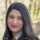 Grishma Shah