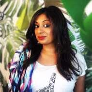 Sangeetha Kowsik